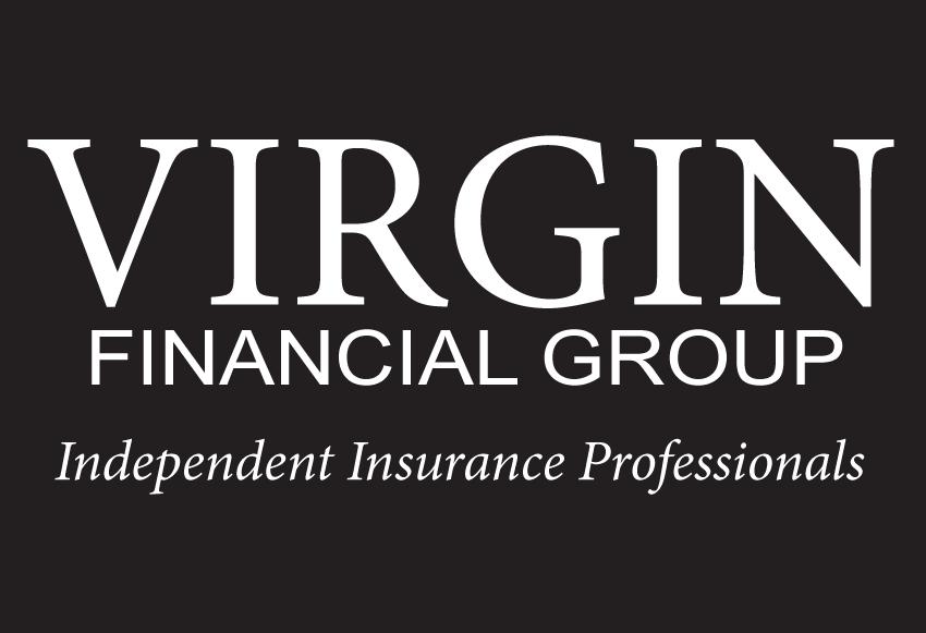 Health Insurance Policy Agent Upper Arlington, Ohio ...